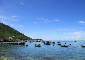 vietnam-hotel-palm-garden-resort-044.jpg