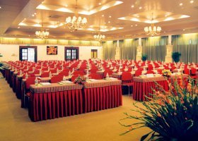 vietnam-hotel-palm-garden-resort-045.jpg