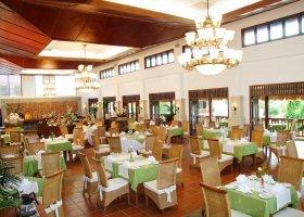 vietnam-hotel-palm-garden-resort-046.jpg