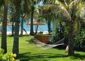 vietnam-hotel-palm-garden-resort-047.jpg