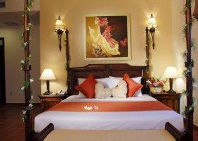 vietnam-hotel-palm-garden-resort-048.jpg