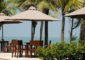 vietnam-hotel-palm-garden-resort-049.jpg