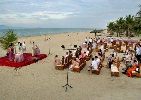 vietnam-hotel-palm-garden-resort-050.jpg