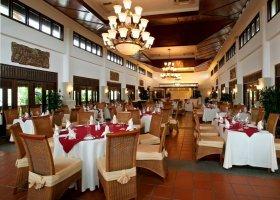 vietnam-hotel-palm-garden-resort-051.jpg
