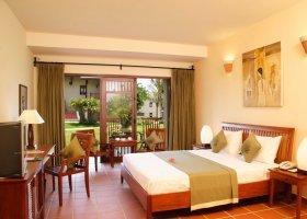 vietnam-hotel-palm-garden-resort-052.jpg