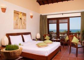 vietnam-hotel-palm-garden-resort-054.jpg