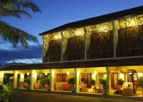 vietnam-hotel-palm-garden-resort-055.jpg