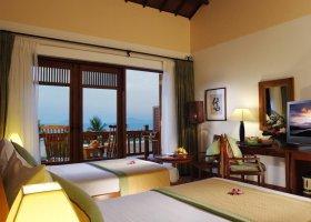 vietnam-hotel-palm-garden-resort-056.jpg