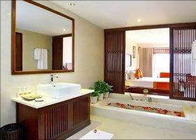 vietnam-hotel-palm-garden-resort-057.jpg