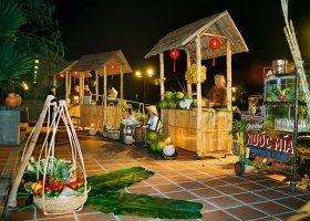 vietnam-hotel-palm-garden-resort-059.jpg