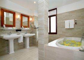 vietnam-hotel-palm-garden-resort-061.jpg
