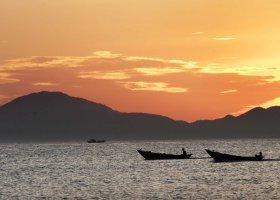 vietnam-hotel-palm-garden-resort-062.jpg