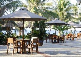 vietnam-hotel-palm-garden-resort-064.jpg