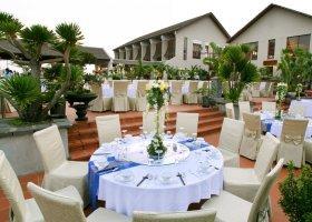 vietnam-hotel-palm-garden-resort-065.jpg