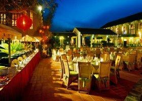vietnam-hotel-palm-garden-resort-068.jpg