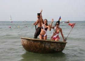 vietnam-hotel-palm-garden-resort-069.jpg