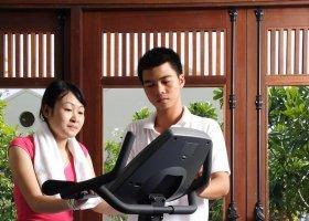 vietnam-hotel-palm-garden-resort-070.jpg