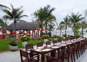 vietnam-hotel-palm-garden-resort-077.jpg