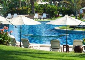 vietnam-hotel-palm-garden-resort-078.jpg