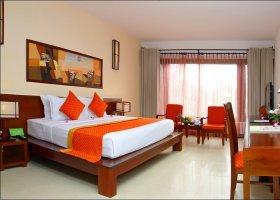 vietnam-hotel-palm-garden-resort-083.jpg
