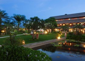 vietnam-hotel-palm-garden-resort-084.jpg