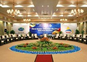 vietnam-hotel-palm-garden-resort-086.jpg