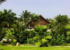 vietnam-hotel-palm-garden-resort-087.jpg