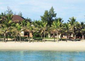 vietnam-hotel-palm-garden-resort-088.jpg