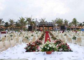 vietnam-hotel-palm-garden-resort-090.jpg