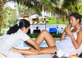 vietnam-hotel-palm-garden-resort-091.jpg