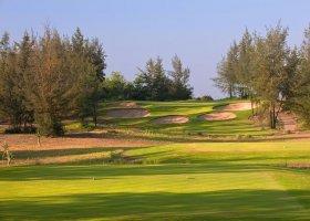 vietnam-hotel-palm-garden-resort-094.jpg
