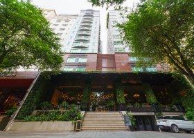 vietnam-hotel-paragon-saigon-hotel-027.jpg