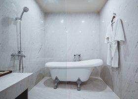 vietnam-hotel-paragon-saigon-hotel-036.jpg
