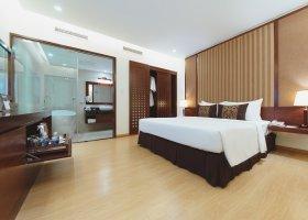 vietnam-hotel-paragon-saigon-hotel-038.jpg