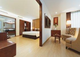 vietnam-hotel-paragon-saigon-hotel-039.jpg