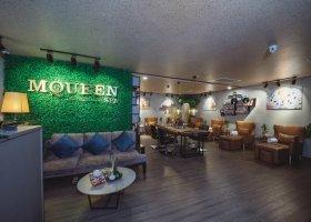 vietnam-hotel-paragon-saigon-hotel-063.jpg
