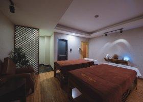 vietnam-hotel-paragon-saigon-hotel-065.jpg