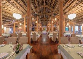 vietnam-hotel-pilgrimage-village-021.jpg