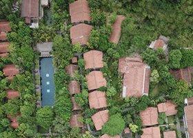 vietnam-hotel-pilgrimage-village-026.jpg