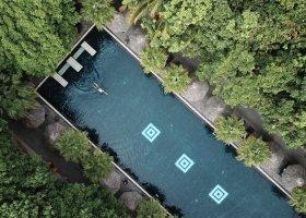 vietnam-hotel-pilgrimage-village-028.jpg