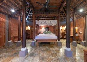 vietnam-hotel-pilgrimage-village-029.jpg