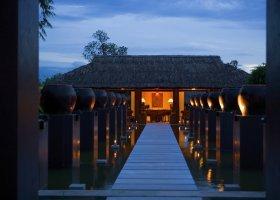vietnam-hotel-pilgrimage-village-030.jpg