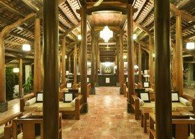vietnam-hotel-pilgrimage-village-035.jpg