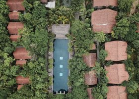 vietnam-hotel-pilgrimage-village-039.jpg