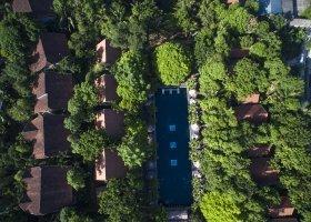 vietnam-hotel-pilgrimage-village-041.jpg