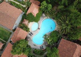 vietnam-hotel-pilgrimage-village-043.jpg