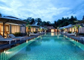 vietnam-hotel-pilgrimage-village-044.jpg