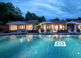 vietnam-hotel-pilgrimage-village-045.jpg