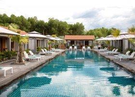 vietnam-hotel-pilgrimage-village-047.jpg