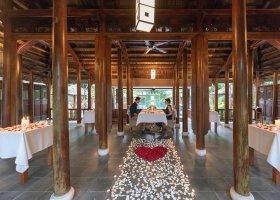 vietnam-hotel-pilgrimage-village-048.jpg